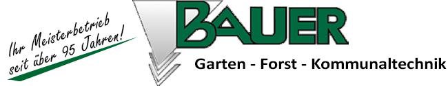 (c) Bauer-kaisersbach.de
